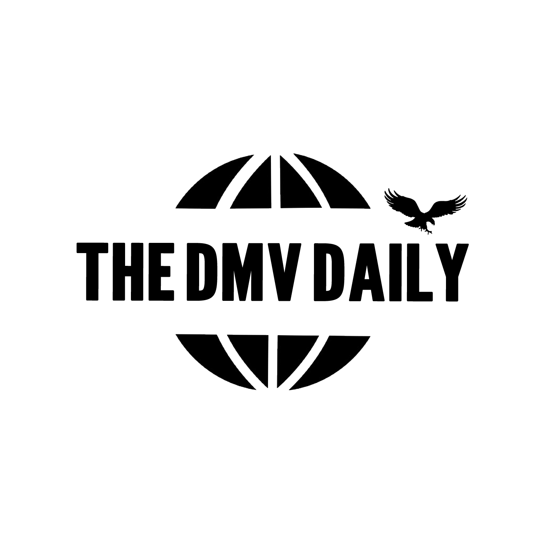 The Underground Beat Interviews TheDMVDaily